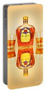 Crown Royal 4 Portable Battery Charger