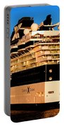 Cruise Portable Battery Charger