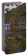 Cumberland Falls E Portable Battery Charger