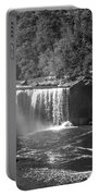 Cumberland Falls Five Bw Portable Battery Charger