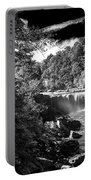 Cumberland Falls Seven Bw Portable Battery Charger