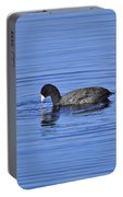 Cute Coot Portable Battery Charger