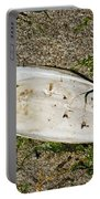 Cuttlefish Bone 2 Portable Battery Charger