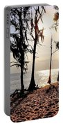 Cypress Shore Portable Battery Charger