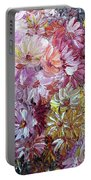 Daisy Mix   Sold Portable Battery Charger