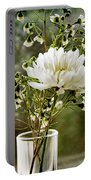 Daisy Mum  3 Portable Battery Charger