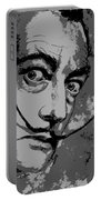 Dali In B W Portable Battery Charger