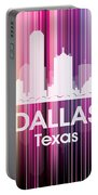 Dallas Tx 2 Portable Battery Charger