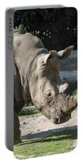 Dancing Rino Portable Battery Charger