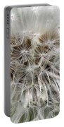 Dandelion Ant Trap Portable Battery Charger
