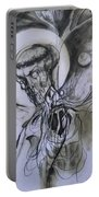 Dark Lord Portable Battery Charger