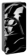 Darth Vader Star Wars Portable Battery Charger