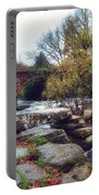 Dartmeet Portable Battery Charger