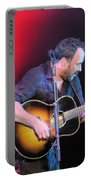 Dave And Stefan Jam Portable Battery Charger