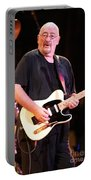 Dave Mason Portable Battery Charger