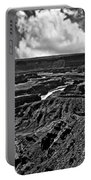 Dead Horse Point Utah Portable Battery Charger