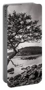 Deception Pass Wa Portable Battery Charger