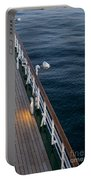 Deck Sea Portable Battery Charger