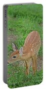 Deer 7 Portable Battery Charger