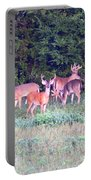 Deer-img-0156-002 Portable Battery Charger