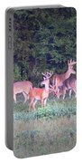 Deer-img-0158-001 Portable Battery Charger