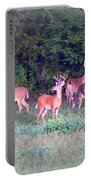 Deer-img-0160-005 Portable Battery Charger