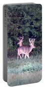 Deer-img-0177-001 Portable Battery Charger