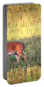 Deer-img-0627-002 Portable Battery Charger