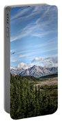 Denali Valley Portable Battery Charger