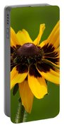 Denver Daisy Portable Battery Charger
