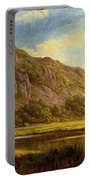 Derwent Water Cumberland Portable Battery Charger