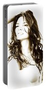 Desire. Seduction Series Portable Battery Charger