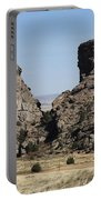 Devil's Gate - Wyoming Portable Battery Charger
