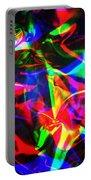 Digital Art-a15 Portable Battery Charger