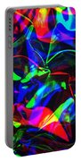 Digital Art-a16 Portable Battery Charger