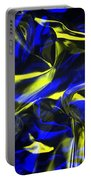 Digital Art-a18 Portable Battery Charger