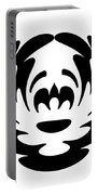 Digital Mono 15 The Clown Portable Battery Charger