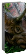 Dino In The Bronx Five Portable Battery Charger