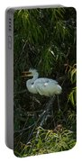 Dirty Bird Portable Battery Charger