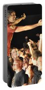 Disciple-kevin-8783 Portable Battery Charger