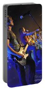 Disciple-micah-kevin-9011 Portable Battery Charger