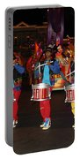 Disney Drummer Boys Portable Battery Charger