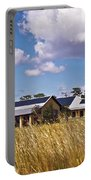 Disney Wilderness Preserve Portable Battery Charger