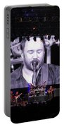 Dmb Live Portable Battery Charger