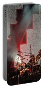 Dmb Members Portable Battery Charger