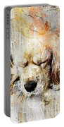 Dog 391-08-13 Marucii Portable Battery Charger