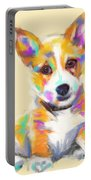 Dog Jerry Portable Battery Charger
