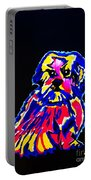 Dog Tibetin Lhasa Apsos  Portable Battery Charger