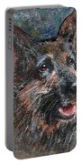Doggy Dreams Portable Battery Charger
