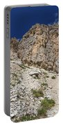 Dolomiti - Cir Mount Portable Battery Charger